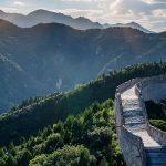 Top 10 Bezienswaardigheden in China