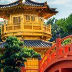 Toerisme in China